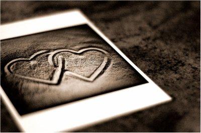 ♥ My most precious person ♥