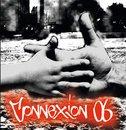 CONNEXION 06