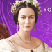 The Young Victoria / Letters from Victoria (2009)