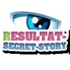 Resultat-Secret-story-4