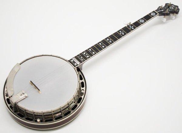 Les instruments country : gros plan sur le banjo