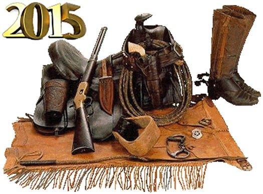 Excellente année country