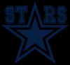 Stars-news-0fficiel
