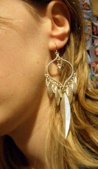 Divers bijoux