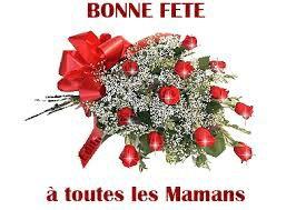 bonne fête a toues mères = ♥♥♥♥♥♥♥♥♥♥♥♥♥♥♥♥♥♥♥♥♥♥♥♥♥♥♥♥♥