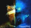 TitanicRPG