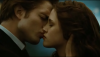 Twilight-Histoire-Saga