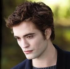 """Coeurs de """"Twilight"""""""