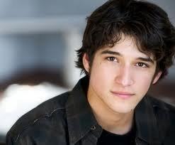 """Présentation des personnages de """"Teen Wolf"""""""