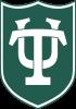 Tulane-Uni-Annexe