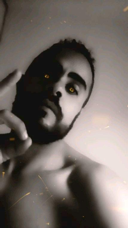 Les yeux du cheitan vs sont révélés