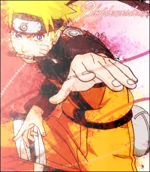 » Article o1 | Story of Naruto !