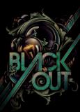 Photo de BlackOutEvenement