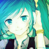 Tyuna ♥ Moi ♥ Mon double dans les mangas ♥
