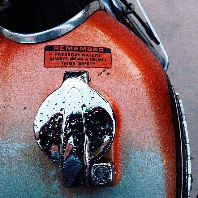 moto voiture ext