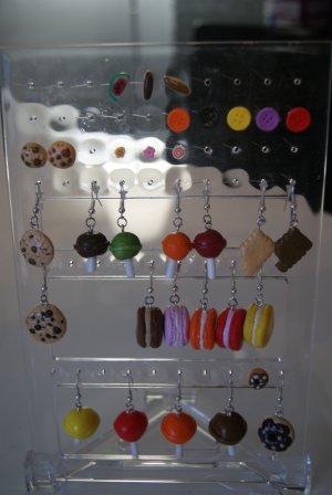 Mes bijoux!