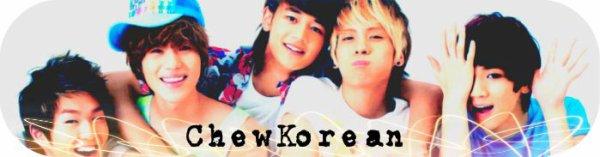 ■ Hello ■