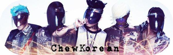 ■ NewLetters ■