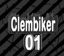 Photo de clembiker01