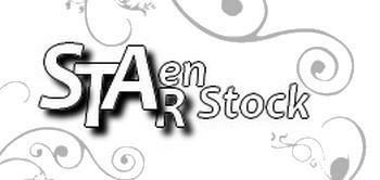 * Star en Stock *