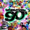 newgeneration90