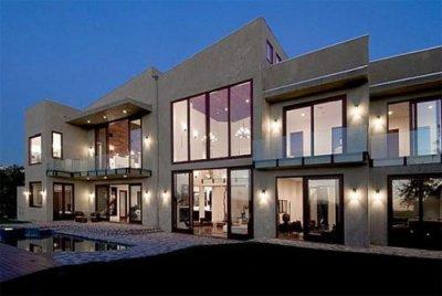 maison caraibe :)