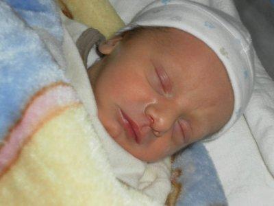 lorenzo mon cousin