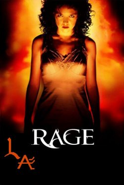La Rage..