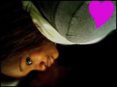 ♥♥♥ ℓℓℓ'мσgσσттєє ℓàαα ρℓυυѕ ѕσιιηтєυυѕєє ∂'ѕαα gєηєяααтιισση ∂єє zααιιяσιι
