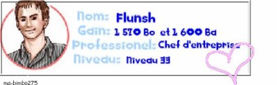 Flunsh