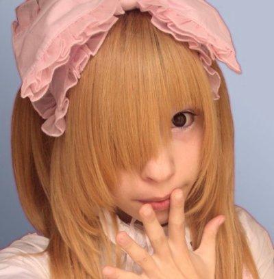 Sabi Ryuuji