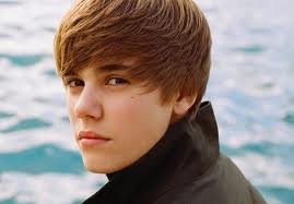 so he is my favorite<3