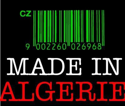algérie maroc tunisie tkt represente 31100