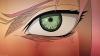 Fic-Naruto-Repertoire