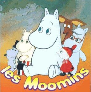 Moumines