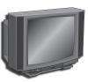 télé des années 90