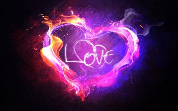 St Valentin : Zoom sur les chansons d'amour des années 90!