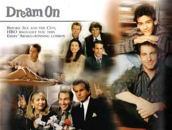 Dream On (série télévisée)