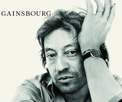 Mort de Serge Gainsbourg