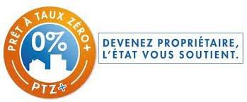En France, lancement du prêt à 0 % pour le logement.