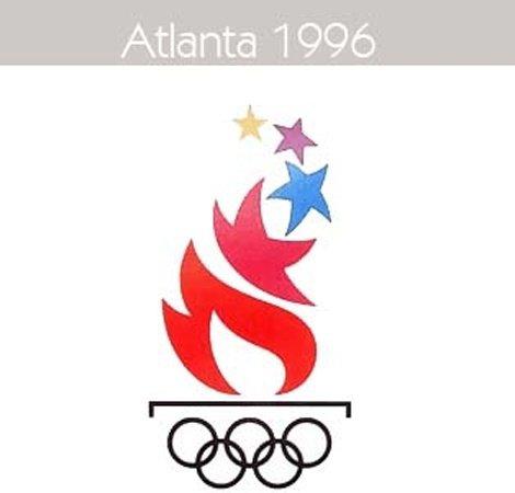 La France avec 37 médailles dont 15 d'or se classe en 5e position.
