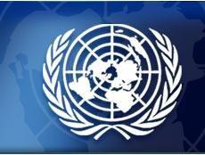 A Paris, 20 nations signent un texte interdisant le clonage humain