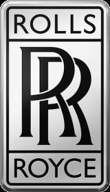 BMW rachète la marque Rolls-Royce.