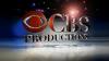 Aux États-Unis, la chaîne de TV CBS diffuse une euthanasie en direct.