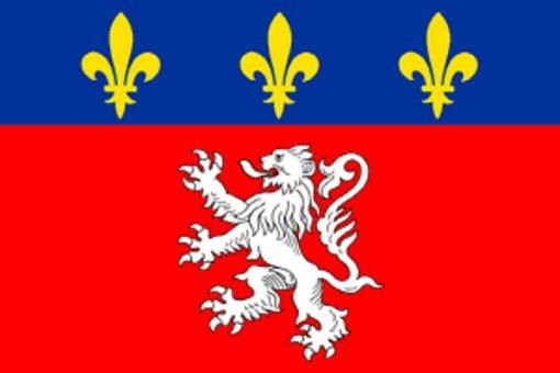 Le 5 décembre 1998, le site historique de Lyon a été inscrit sur la liste du patrimoine mondial par l'UNESCO.