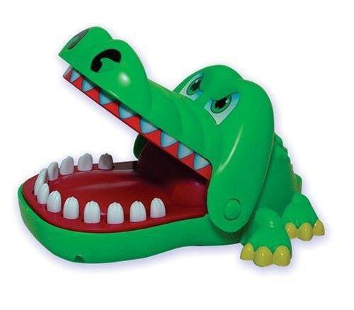 Qui se souvient de ce jouet?