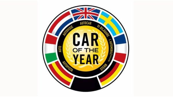 Les voitures de l'année 1990 à 1999