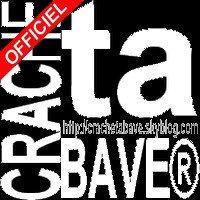 Crache Ta Bave®