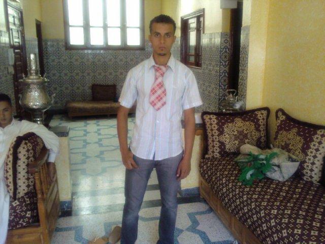 wislan et la ville et ne fait pas partie de Meknès