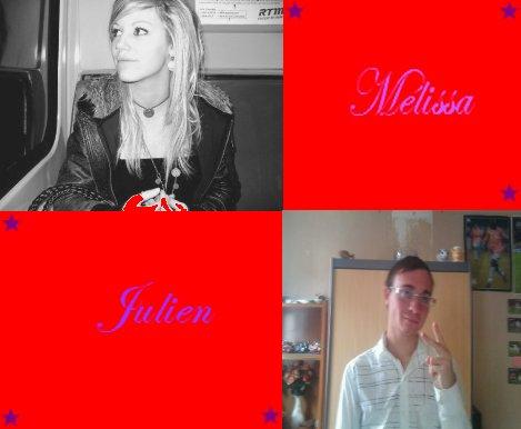 Julien 37